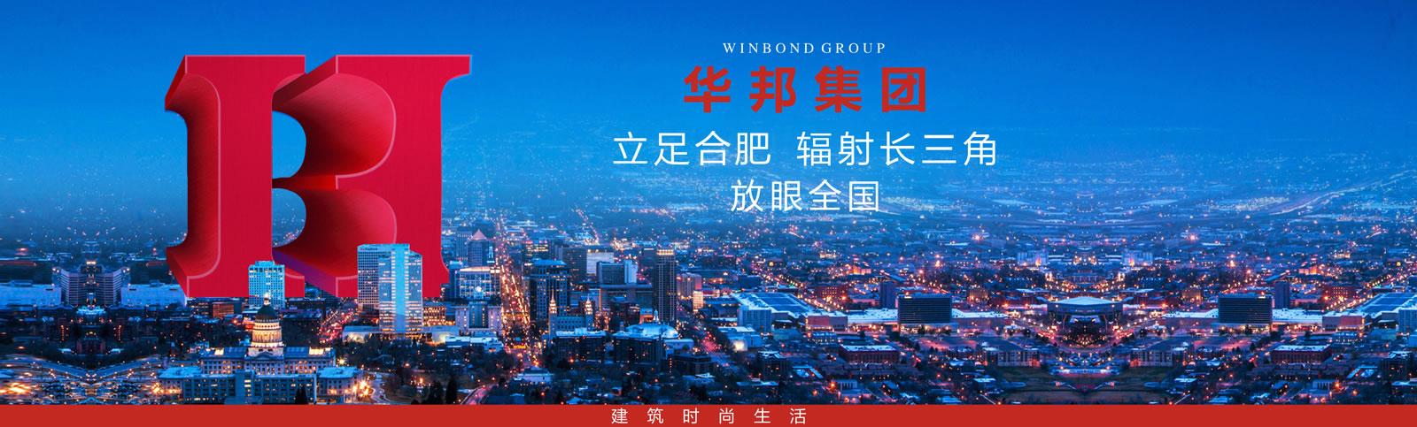 乐虎体育直播app集团战略画面